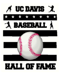 UC Davis Baseball All Century Defensive Team